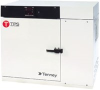 Benchtop Temperature / Humidity Test Chambers