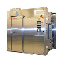 Drying Oven Sterilizer