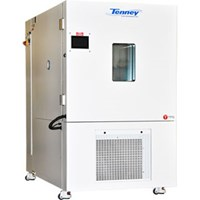 Reach-in Temperature / Humidity Test Chambers